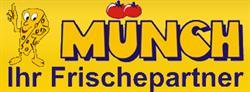 Münch Frischdienst GmbH