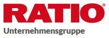 Ratio Handel GmbH & Co Kommanditgesellschaft