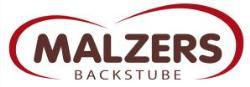 Malzers Backstube GmbH & Co. KG