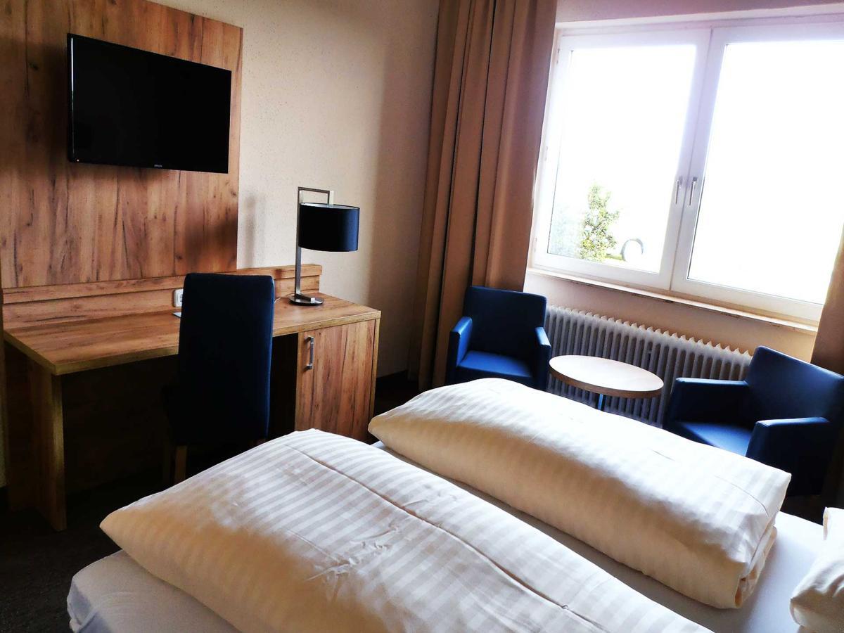 Nordseehotel wilhelmshaven inh sebastian baar reiseb ros for Hotelzimmer teilen