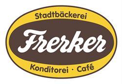 Stadtbäckerei Frerker