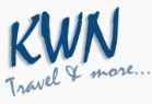 KWN travel & more