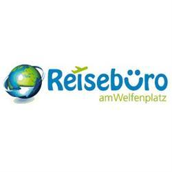 Reisebüro am Welfenplatz GmbH