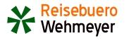 Reisebüro Wehmeyer