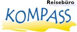 Reisebüro Kompass