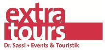 Nisan Tours Reisebüro