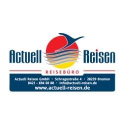 Actuell-Reisen GmbH