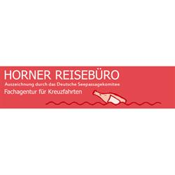 Horner Reisebüro