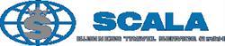 SCALA Business Travel Service GmbH