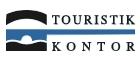 Touristik-Kontor V. Schoenebeck GmbH