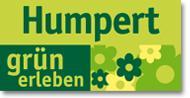 Humpert Wilhelm GmbH Grünes Warenhaus