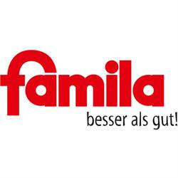 famila Geesthacht