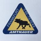 Autohaus Amthauer G.m.b.H.