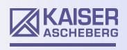 Kaiser Ascheberg GmbH