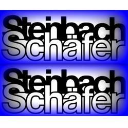 Steinbach & Schäfer MSS GmbH