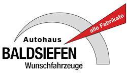 autohaus baldsiefen in bergisch gladbach frankenforst. Black Bedroom Furniture Sets. Home Design Ideas