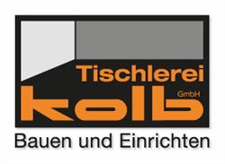 Kolb GmbH