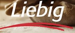 Bäckerei Liebig - Filiale Crumstadt