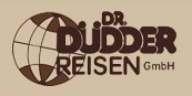 DR. DÜDDER REISEN GmbH