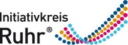 Initiativkreis Ruhrgebiet Verwaltungs GmbH