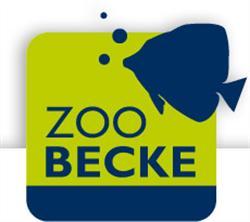 Zoo becke e k inhaber kristof hertel in essen huttrop for Teichfische nrw