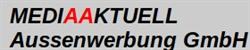 Media Aktuell Außenwerbung GmbH