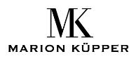 Küpper Moden GmbH, Marion