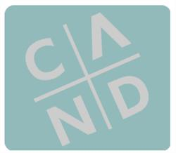 CAND VISION GmbH