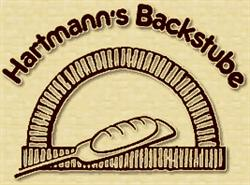 Hartmann's Backstube