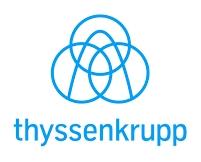 Krupp Fördertechnik GmbH
