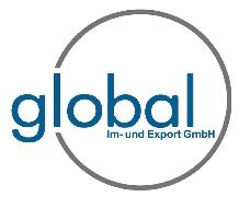 GLOBAL Im- und Export GmbH
