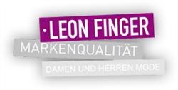 Damen und Herrenmode Leon Finger GmbH