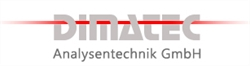 DIMATEC Analysentechnik GmbH