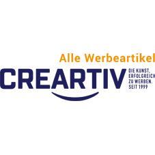 CREARTIV GmbH
