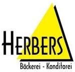 Bäckerei & Konditorei Herbers - Spelle