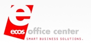 ocw office center westfalen GmbH & Co. KG.