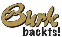 Burk - Bäckerei und Konditorei