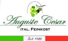 """AUGUSTE CESAR"""" Lebensmittelgroßhandels GmbH"""