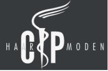C. P. Haarmoden GmbH & Co. KG