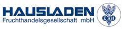 Hausladen Fruchthandels GmbH