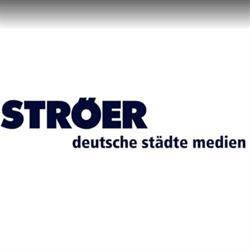 Ströer Deutsche Städte Medien GmbH