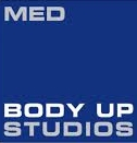 Body Up Fitnessstudio Giesing