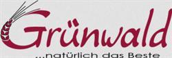 Grünwald Bäckerei