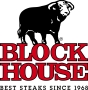 Block House Restaurantbetriebe AG