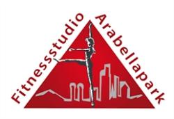 Fitnessstudio Arabellapark GmbH