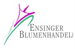 Ensinger Blumenhandel GmbH