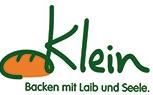 Bäckerei Klein GmbH & Co. KG
