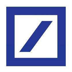 Deutsche Bank SB-Stelle