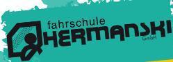 Fahrschule Hermanski