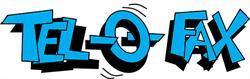 Tel o Fax GmbH